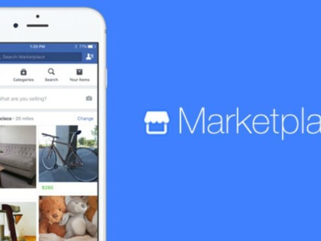 Facebook Marketplace: The Good and The Bad
