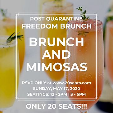 freedom brunch flyer.png