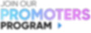 promoters-program-title-D.png