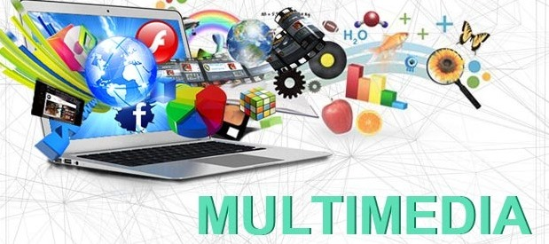Multimedia Production & Strategy