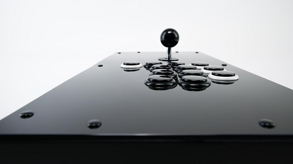 XU-SideNoLogo1-4k.jpeg