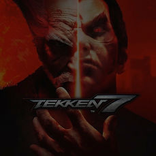 tekken-7---button-fin-1566850630249_edit