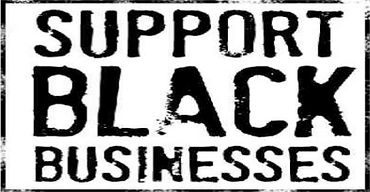 Support-Black-Biz.jpg