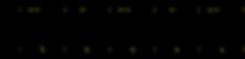 Filmstrip-PNG-Transparent-Image.png