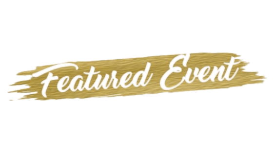 192-1927039_featured-event-hd-png-downlo