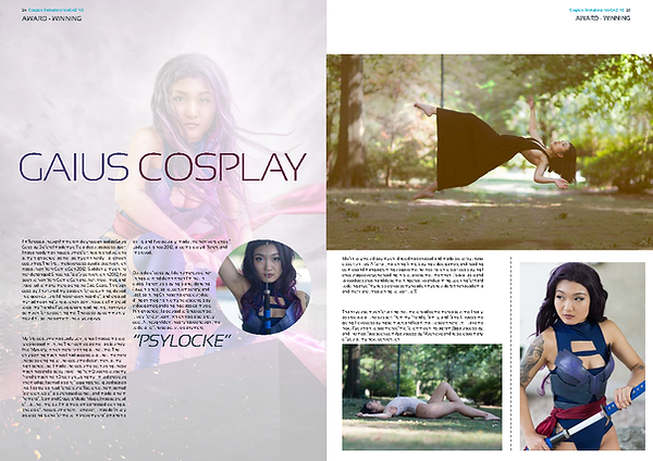 kimphotos-CE-mock-up-NOT-done_Page_013.p