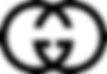 220px-1960s_gucci_logo-svg.png