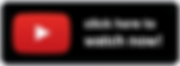 213-2131375_watch-now-button-png-food-wa