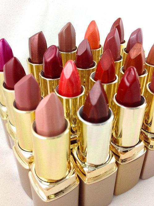 Milani - Sugar Rim Lipstick