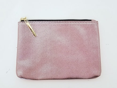 Cartera Clinique