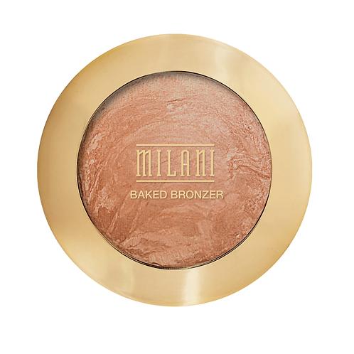 Bronzer - Golden 06