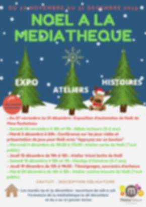 noel a la mediatheque (3).jpg