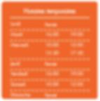 horaires temporaires_deconfinement.png