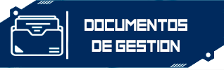 docgestion.png