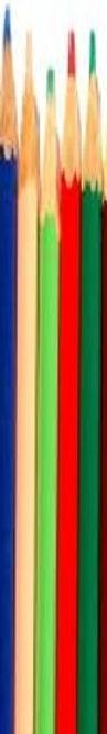 colouredpencils.jpg