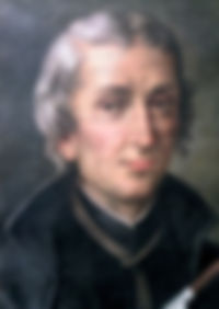 St_David_Lewis_Portrait.jpg
