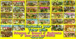 Super Tater picture menu 1