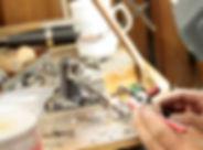 JewelleryRepair.jpg