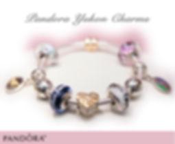Pandora Yukon Charms.jpg