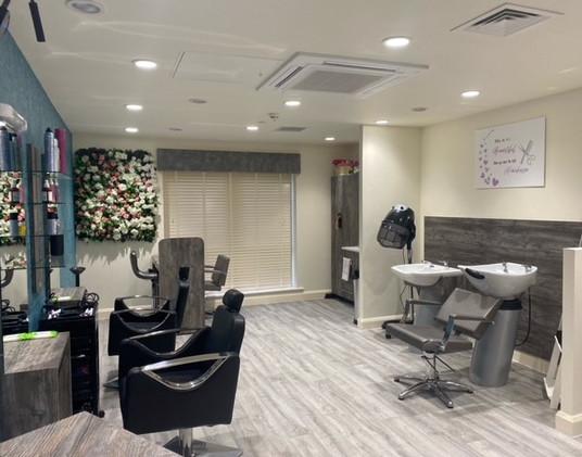 Hair Salon banbury2.jpg