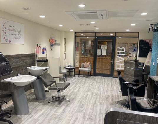 Hair Salon banbury3.jpg