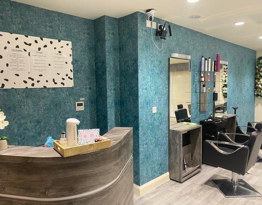 Hair Salon Banbury.jpg