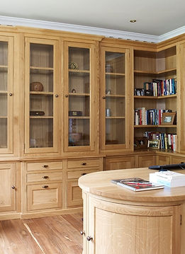 bespoke furniture lincoln