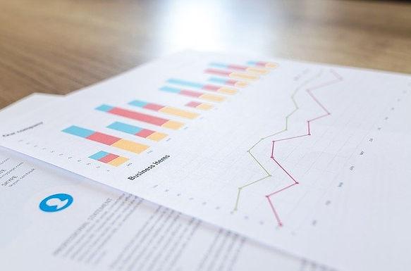 2020 Financial Report