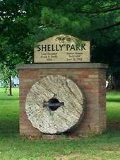 shelly%20park%20sign.jpg
