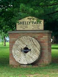 SHELLY PARK RESERVATION
