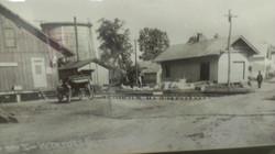 glenford train depot.jpg