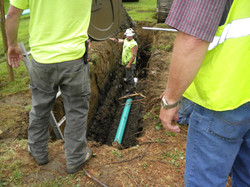 Sewer Project 6-2-14 (2).JPG