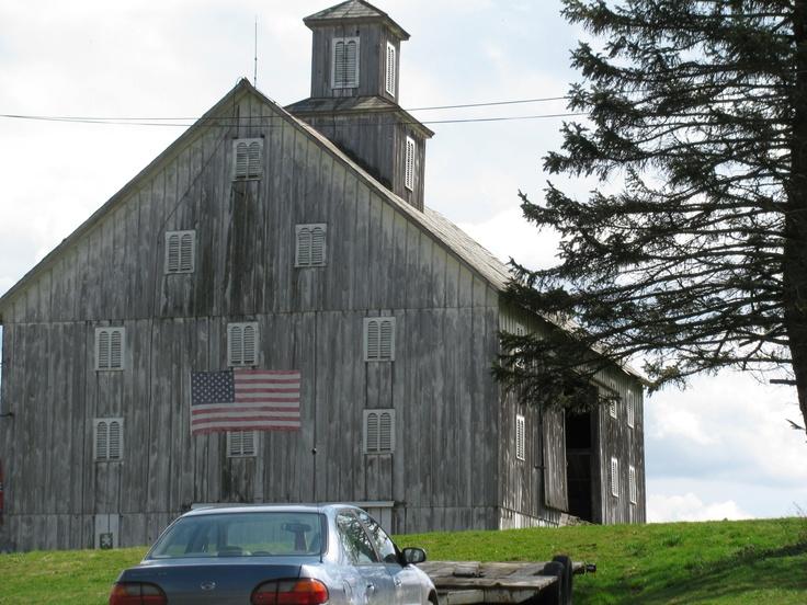 waites barn.jpg