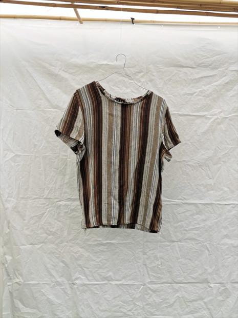 Decke-Shirt