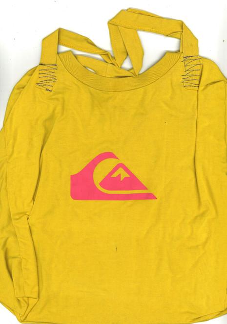 Roxyshirt-Tasche