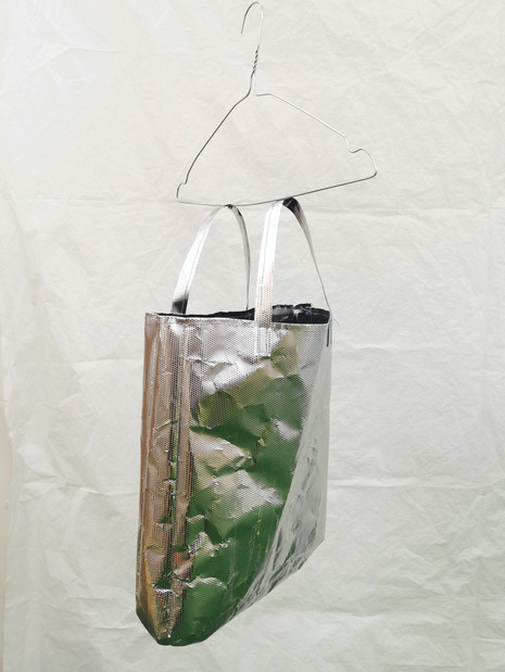 Abdunkelfolie-Tasche