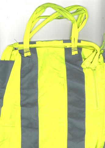 Ikea-Leuchtweste-Tasche