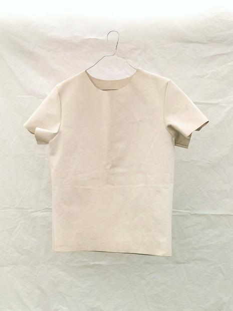 Molton-Shirt