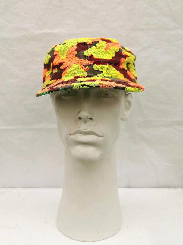 Army-Hut