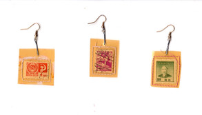 Briefmarken 2