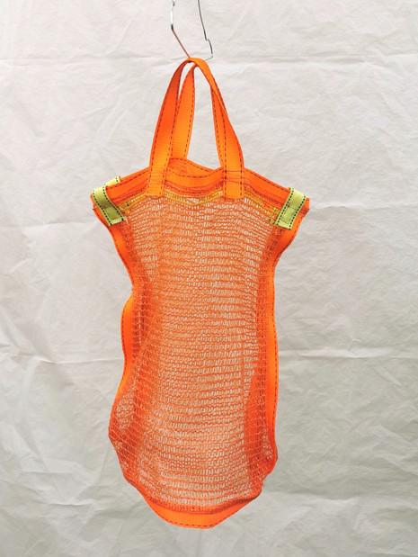 Schnutznetz-Tasche