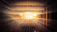 La Data responsable : nouvel accélérateur de l'entreprise ?