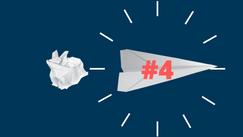 Comment faire de la raison d'être la boussole de son innovation ? (PARTIE 4)