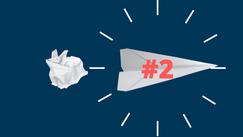Pourquoi l'innovation est plus que jamais nécessaire aujourd'hui ? (PARTIE 2)