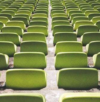 Témoignage de Samuel Clémot : l'Infinite Proximity, une nouvelle vision du management