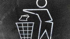 La RSE : de la simple vision éthique vers l'impact positif
