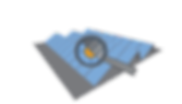 Soltell-icon-magnifier transparent.png