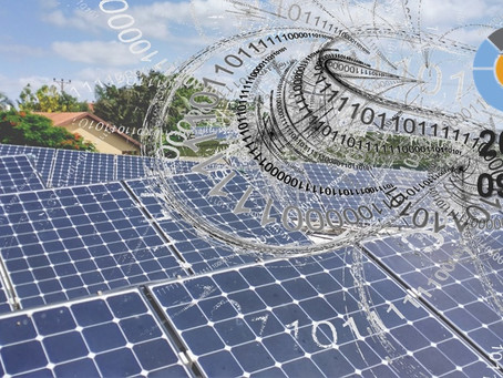 Soltell is about to complete the connection of 1% of solar PV facilities in Israel