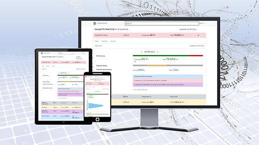 soltell desktop and mobile v33 960x540.j