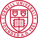 bold_cornell_seal_cmyk_red (2).png
